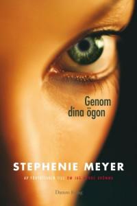 meyer-stephenie-genom-dina-ogon