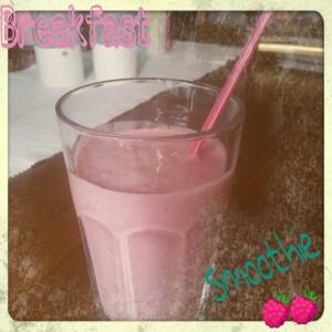 smoothie1